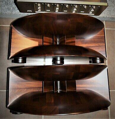 Pavillon Bois 2 pouces Arai 300 ( wood horn tad jbl compression...