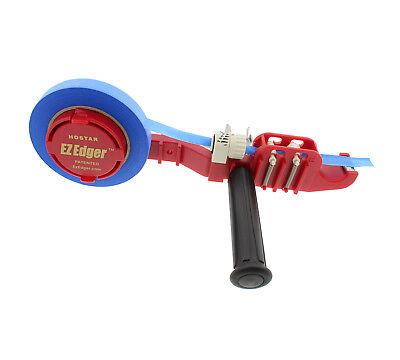 Hostar Ez Edger 34 Inch Tape Dispenser For Painting Cars Homes More