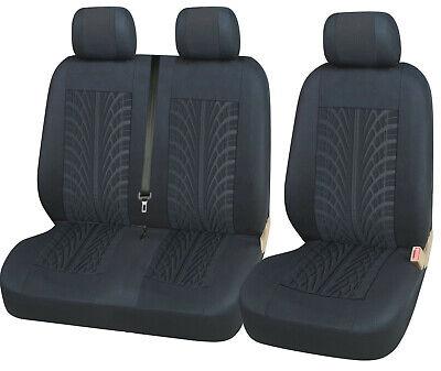 AHK Abnehmbare Anhängerkupplung 13p C2 E-Satz Opel Campo Pick-UP 92-96 17002/_B2