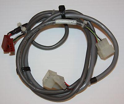 OEM Quantum Cable 0184925r01 T5365A-Motorola Quantro/Quantar Radio Repeater/Base