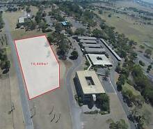 INDUSTRIAL RIGHT NEAR THE M1 HIGHWAY Morwell Latrobe Valley Preview