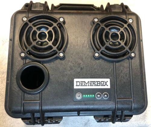 DemerBox DB2