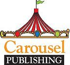 Carousel Publishing