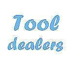 tooldealers