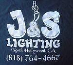 jslighting-2008