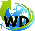 WilStone Distribution