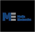 media-electronics-eu