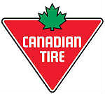 CANADIAN TIRE BARRHAVEN IS HIRING IN THE AUTO GARAGE!