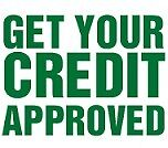 Need a Car Loan? Get Approved✔ Regardless of Credit History.