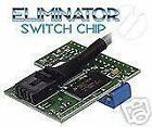 SCT Chip