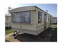 cheap**static**caravan**3bedroom**park**holiday**family**£3750**wales**