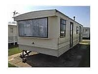 **cheap**caravan**static**£3250**3bedrooms**familypark**beach**forsale**sitefees**