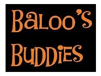 Baloo's Buddies - a pet service you can rely on! - dog walking, cat care, equine, small animals