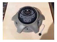 Bestway Lay-Z-Spa Vegas Heater Pump