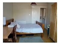 Headington, Furnished En-Suite room available now Couple/ Single JR & Hospitals/ Brookes/ Summertown
