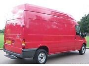Man and van hire Essex small removals, local and long distance, cheap moves 7 days a week