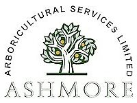Lead Climber / Arborist; We are seeking an experienced Climber to join Ashmore Arb services