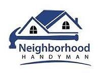 London service- plumber - handyman - builder - electrician - lock fit Call us on 07 39 8 461 955