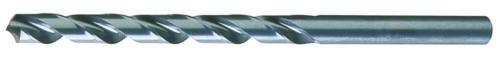 "1-13/32"" (1.4062"") HSS Taper Length Drill - USA"