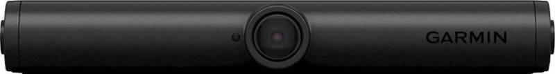 BC 40 Wireless Back-Up Camera for Select Garmin GPS