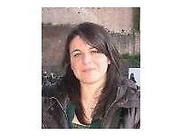 Professional Italian Teacher offers customized Italian Lessons