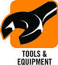MDW Equipment