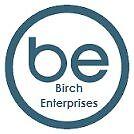 BirchEnterprise_com