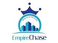 Empire chase event planners, your wedding destination closer than you think