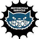 bluecatmotors