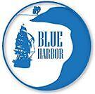 blueharborgoods