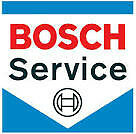 AWARDED BEST REPAIR SERVICE COMPANY IN CENTRAL CANADA BY BOSCH