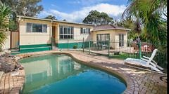Housemate wanted!! Caringbah Sutherland Area Preview