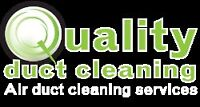 CALL NOW !!! GET 50% OFF on your Complete Duct & Vents Cleaning