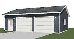 Looking to rent larger heated garage for Winter and Spring