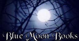 blue-moon-books