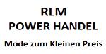 RLM POWER HANDEL
