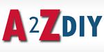 A2Z DIY