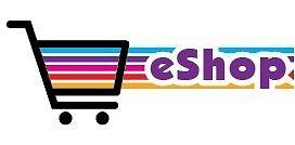 eEshop