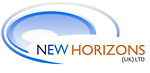 New Horizons(UK)Ltd