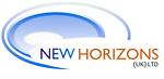 New Horizons(UK)Ltd