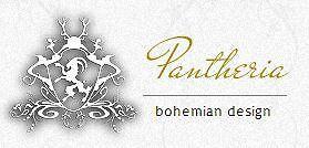 Bohemian-Design
