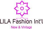 LILA Fashion Int'l