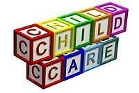 Copperfield childcare available