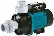 Onga Pool Pump