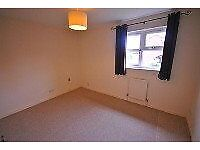 Kimberley Road LE2 - £325 per month all bills included