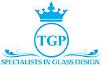 TGPGlassLtd