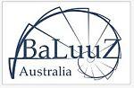 BaLuuZ Australia