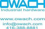 OWACH HARDWARE