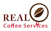 Real Coffee Services Canterbury Canterbury Area Preview
