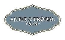 Antik und Trödel Online